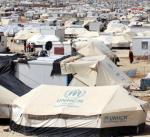 زيادة كبيرة لنسبة زواج القاصرات السوريات بالأردن