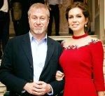 مالك تشيلسي أبراموفيتش ينفصل عن زوجته
