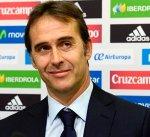 مدرب إسبانيا يوضح أسباب استبعاد كوستا من قائمة الماتادور