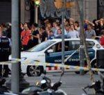 السلطات الكتالونية تعلن تورط إمام مسجد بتجنيد مغربيين لارتكاب أعمال إرهابية