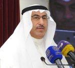 الوزير الفارس: خصخصة التعليم امر ليس سهلا والشراكة بين الخاص والحكومي.. تحت الاختبار