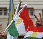 البرلمان العربي يدعو إقليم كردستان العراق إلى تأجيل استفتاء الانفصال عن بغداد