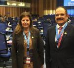معهد الكويت للأبحاث العلمية: تربطنا علاقات تعاون واسعة بالوكالة الدولية للطاقة الذرية