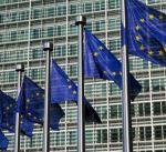 معدل التضخم بالاتحاد الأوروبي يرتفع بـ 1.7 بالمئة في اغسطس