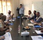 """""""مفوضية اللاجئين"""": الكويت قدمت الكثير من الدعم للاجئين حول العالم"""