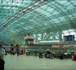 """قنصليتنا في """"فرانكفورت"""": سلامة جميع الرعايا الكويتيين الذين كانوا موجودين في المطار"""