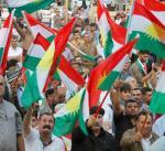 مبعوث أممي يؤكد للعبادي رفض الأمم المتحدة استفتاء كردستان