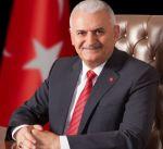 رئيس وزراء تركيا: نقدر جهود سمو أمير الكويت لتعزيز أمن واستقرار المنطقة