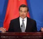 الصين: الدبلوماسية ضرورية لنزع السلاح النووي