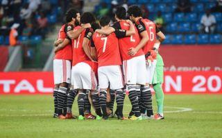 مصر تقترب من مونديال روسيا بعد فوز صعب على أوغندا