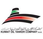 شركة ناقلات النفط تنفي غرق احدى ناقلاتها