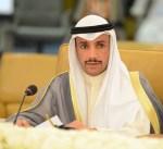 الغانم: رفع تصنيف بورصة الكويت ينعكس إيجابًا على النشاط الاقتصادي والاستثماري