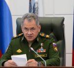 وزير الدفاع الروسي يدعو الأمم المتحدة إلى زيادة المساعدات الإنسانية لسورية