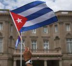 """واشنطن تكشف عن تعرض دبلوماسييها في كوبا إلى """"هجمات صوتية"""" أفقدت بعضهم السمع"""