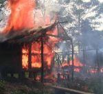 حكومة ميانمار ترفض عرض مسلحي الروهينجا وقف إطلاق النار لمدة شهر