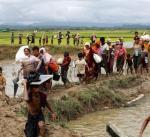 """مفوض أممي يصف استهداف مسلمي """"ميانمار"""" بالعملية """"الوحشية غير المسبوقة"""""""