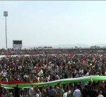 التحالف الوطني واتحاد القوى العراقيان يرفضان استفتاء كردستان