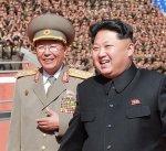 سيؤول توافق على تقديم مساعدات لكوريا الشمالية بقيمة ثمانية ملايين دولار