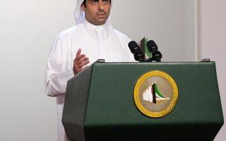 العدساني يسأل وزير الصحة عن أسباب رفع الحظر عن استيراد بعض المنتجات الزراعية المصرية