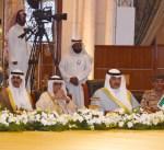 """وزير الخارجية: الكويت مستعدة لاستضافة اليمنيين مجددا لتوقيع """"اتفاق نهائي"""" حال التوافق عليه"""