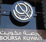 ارتفاع أسهم 24 شركة وانخفاض 72 في تعاملات بورصة الكويت
