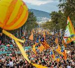"""التحدي الانفصالي في """"كتالونيا"""" وجها لوجه أمام تدابير دستورية غير مسبوقة"""
