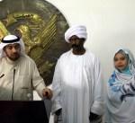 الكويت تتقدم بمقترح لتطوير الجامعة العربية لمواجهة التحديات الحالية