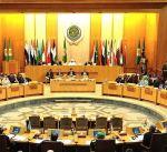 الجامعة العربية تؤكد أهمية التصدي لظاهرة تدفق اللاجئين بين الدول العربية