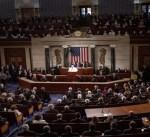 """الكونغرس يناقش من جديد تفويض الحرب ضد """"داعش"""""""