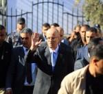 الحكومة الفلسطينية تطالب المجتمع الدولي برفع الحصار الإسرائيلي عن قطاع غزة