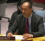 المستشار المنيخ: الكويت سعت إلى تفعيل دور المرأة في المجتمع بتعاون وثيق مع الأمم المتحدة