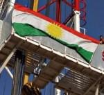 العراق: تدفق صادرات نفط كردستان أقل كثيراً من المعتاد