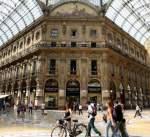 منطقتان في إيطاليا تسعيان للحصول على الحكم الذاتي