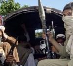 مقتل 25 متمرداً من شبكة حقاني في أفغانستان