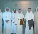بوشهري: الكويت ماضية في تنفيذ مشاريع طموحة للطاقة المتجددة