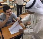 """""""التربية"""": الكويت سباقة في مد يد العون للمحتاجين ولاسيما في مجال التعليم"""