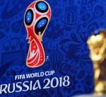 روسيا ترفع ميزانية كأس العالم إلى510 ملايين يورو