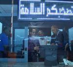 شركة الخرافي تنجز أول طريق حر بدلتا مصر بمواصفات عالمية