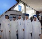 """مؤتمر """"أسبوع دبي للاستثمار"""" يؤكد جاذبية الإمارات للاستثمارات الأجنبية"""