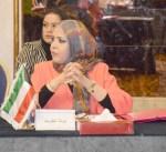 اجتماع عربي في الاردن يتبنى مقترحات كويتية عن العمل الخيري