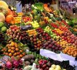 الكويت والبحرين والإمارات ترفع الحظر عن المنتجات الزراعية المصرية