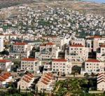 إسرائيل توافق على بناء 176 وحدة استيطانية في القدس المحتلة