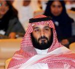 ولي العهد السعودي: حرب اليمن ستستمر