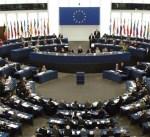 الاتحاد الأوروبي يساعد الروهينجا بـ30 مليون يورو