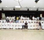 """""""اكسبو 965"""" ينظم الأحد معرضا تراثيا ضمن احتفالية الكويت عاصمة للشباب العربي"""