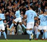مانشستر سيتي ينجو من كمين نابولي بفوز صعب في دوري الأبطال