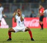 إنكلترا تقصي البرازيل وتبلغ نهائي كأس العالم تحت 17 عاماً