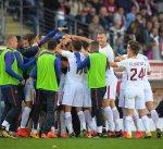 روما يفوز على تورينو في عقر داره.. وميلان يتعادل مع جنوى في الدوري الإيطالي