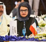 الكويت نجحت في تنفيذ عدة برامج للفحص المبكر للكشف عن السرطان