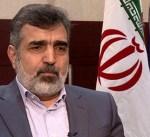 ايران: مباحثاتنا النووية مع دول الاتحاد الاوروبي ناجحة